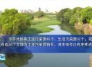晋江新闻2017-08-17
