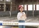 晋江新闻2017-08-12