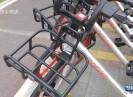 【聚焦晉江】共享單車 要共享更要管理