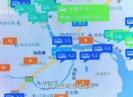晋江财经报道2017-11-20