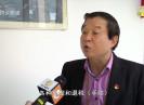 晋江财经报道2017-12-05