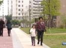"""【聚焦晋江】搬迁户的""""幸福回迁"""""""