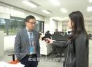 晋江财经报道2018-03-13