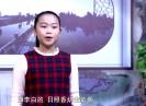彩虹桥2018-04-02