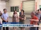 晋江新闻2018-06-13