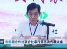 晋江新闻2018-06-22