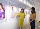 【聚焦晋江】台湾创客谈晋江营商环境