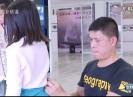 【聚焦晋江】晋江工业旅游:别样的旅游体验