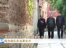 晋江新闻2019-02-08