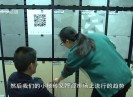 晋江财经报道2019-04-10