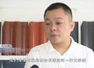 【聚焦晋江】磁灶:镇级平台为企业破解人才难题