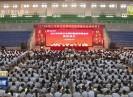晋江新闻2019-08-11