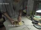 晋江财经报道2020-01-24