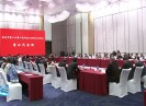 晉江新聞2020-01-04