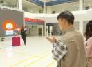 新聞天天報2019-12-31