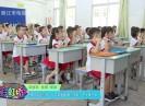 彩虹桥2020-09-05