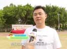 彩虹桥2020-11-21