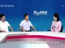 """【聚焦晉江】學校自辦食堂如何越辦越""""靠譜"""""""