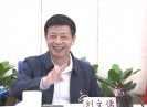 晋江新闻2021-02-28