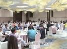 晋江财经报道2021-04-06