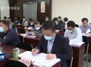 晉江新聞2021-04-15