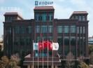 晉江財經報道2021-05-26