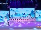 歡樂僑鄉2021-07-17