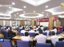 晉江新聞2021-08-01