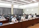晋江新闻2021-10-14