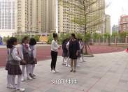 老闽南2017-04-21
