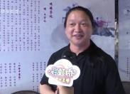 彩虹桥2017-05-17
