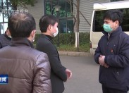 晋江新闻2020-02-18