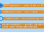 晋江新闻2020-08-08