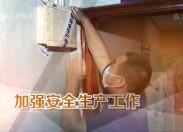 新闻天天报2020-08-11
