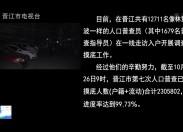 晋江新闻2020-10-26
