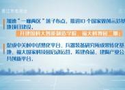 晋江财经报道2021-01-13