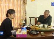 晋江新闻2021-01-09
