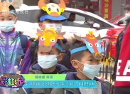 彩虹橋2021-03-06