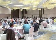 晉江財經報道2021-04-06