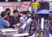 晉江財經報道2021-04-21