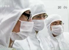 晋江新闻2017-01-22