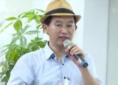 晋江财经报道2017-08-31
