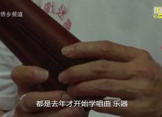 【老闽南】民间戏剧之乡的峥嵘岁月(下)