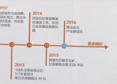 晋江财经报道2017-10-20