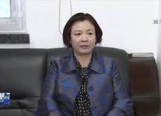 晋江新闻2017-11-25