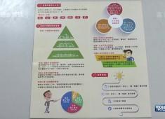 【聚焦晋江】精准扶贫再升级 贫困群众得实惠
