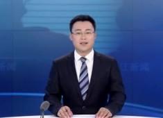 晋江新闻2017-11-01