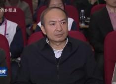晋江新闻2017-12-12