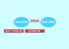 晋江财经报道2018-01-04