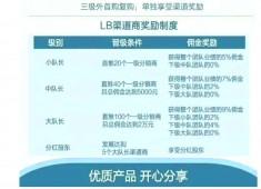 晋江财经报道2018-01-24